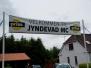 Træf Jyndevad MC 09.07.16