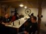 Klubaften 27.04.17
